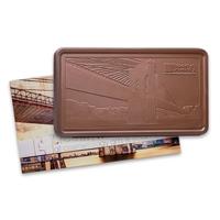 2 lb. Executive Gift Bar