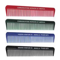 Unbreakable Comb