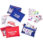 Traveling Companion First Aid Kit