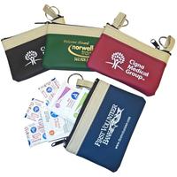 The Safari First Aid Kit