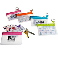 Tropical Pearl First Aid Kit
