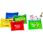 Outdoor Life First Aid Kit