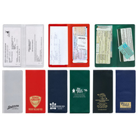 Policy and Documents Holder