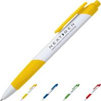 Tri-Grip Pen