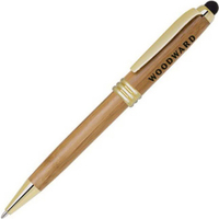 The Natural Stylus Pen