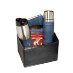 Casablanca (TM) Thermos, Tumbler & Journal Gift Set
