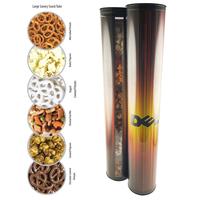 Tube of Savory Treats
