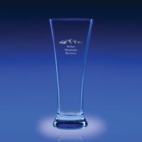 16 oz. Urban Pilsner Glass Gift Sets