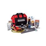 Widemouth Roadside Emergency Kit