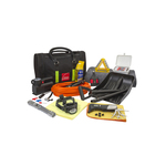 Select Auto Safety Kit