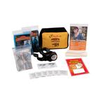 All-Season Glove Box Kit