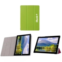iBank®Ultra Slim Smart Case for Google Nexus 10