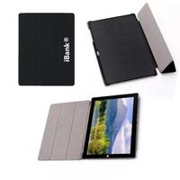 iBank®Ultra Slim Smart Case for Google Nexus 9