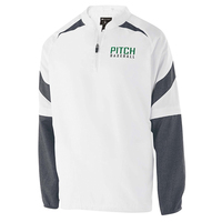 Adult Pitch Pullover