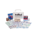 Home/Office First Aid Kit