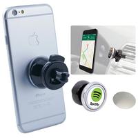 Magnet Media Phone Holder