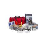 Contingency Preparedness Kit