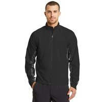 OGIO ENDURANCE Trainer Jacket.