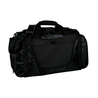 Port Authority Medium Two-Tone Duffel.