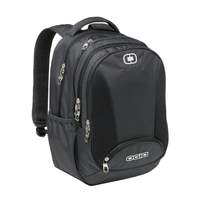 OGIO - Bullion Pack.