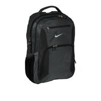 Nike Elite Backpack.