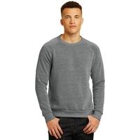 Alternative Champ Eco -Fleece Sweatshirt.