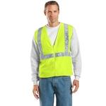 Port Authority Enhanced Visibility Vest.