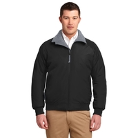 Port Authority Challenger Jacket.