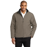 Port Authority Challenger II Jacket.