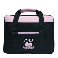 Neoprene Laptop Sleeve with Carry Bag