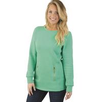 Women's North Hampton Sweatshirt