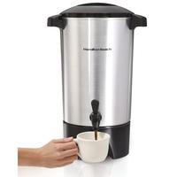 42C Coffee Urn