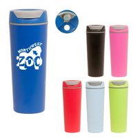 16 Oz. Jolly Tumbler