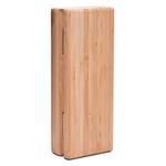 Waiter's box, Made of Bamboo