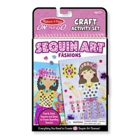 Craft Activity Set