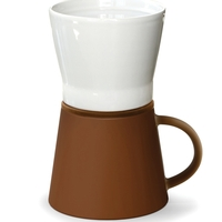 Cafe Pour Over Mug