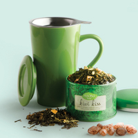 The Tea Time Gift Set