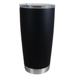 20oz Vacuum Insulated Stainless Steel Tumbler