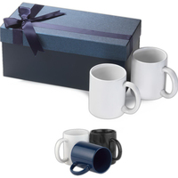 Classic Two Piece Gift Set