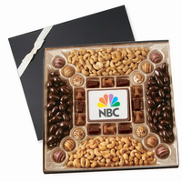 Luxe Large Confection Gift Box