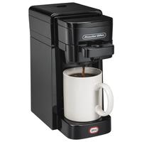 Coffeemaker Single Serve
