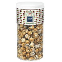 Gourmet Cookies & Cream Popcorn Tub