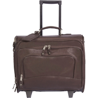 Promo 975 Table Rock Wheeled Computer Briefcase