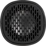 Zoom®Pulse Power Bank Speaker