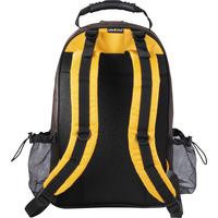 Life Gear(R) Wings of Life(TM) Backpack Disast