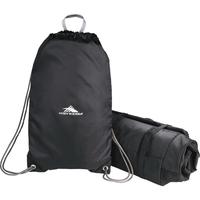 """High Sierra® Packable 30"""" Wheel-N-Go Duffel Bag"""