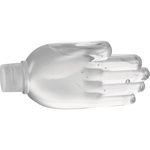 The Helping Hand 2.5-oz. Sanitizer