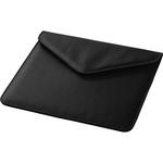 Boulevard Tablet Envelope
