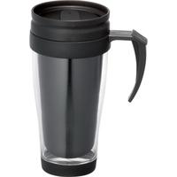Largo 16-oz. Travel Mug