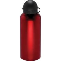 Mojave 21-oz. Aluminum Sports Bottle